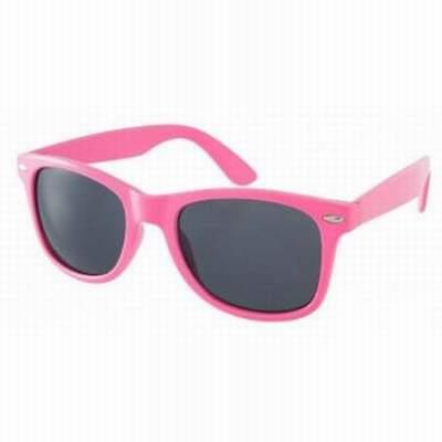 c7aea05a51c lunettes soleil gucci femme pas cher