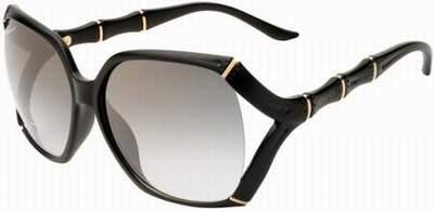 lunettes soleil gucci nouvelle collection,lunettes gucci paris,lunettes  gucci gg 3569,lunettes f9e3b2004b63
