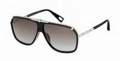 lunettes soleil marc jacobs mj 252,lunettes solaires marc jacobs femme, lunette se soleil marc jacobs,lunettes marc jacobs capucine,lunettes de soleil  marc ... 9c8587859aff
