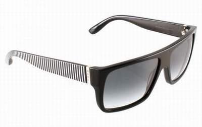 lunettes soleil marc jacobs pas cher,lunettes de soleil marc jacobs femme  pas cher, deaf6706275f