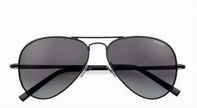 a254c3d0e03560 lunettes soleil marque polaroid,lunette polaroid decathlon,lunettes  polaroid suncovers,lunettes sport polaroid,lunettes polarisees polaroid