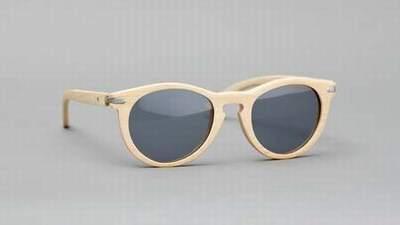 94587f3067e5a8 lunettes soleil monture bois,lunette de soleil en bois citadium,montures lunettes  cartier bois,lunette loupe bois,lunettes cartier branche bois