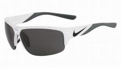 2c4f9cb7a4f071 lunettes soleil nike skylon ace,lunettes nike titanium,lunette nike swag,lunettes  nike