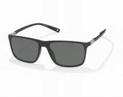 0a37f762aff3d8 lunettes soleil polaroid homme,lunettes polaroid lady gaga,achat lunettes  polaroid,lunette polaroid de vue,polaroid lunettes de soleil prix