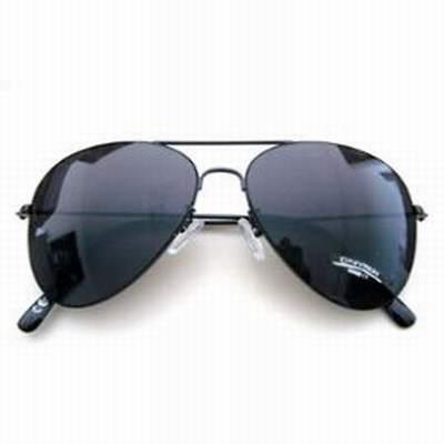 lunettes style aviateur gucci,lunette de soleil ray ban aviator polarise,lunettes  aviator miroir ac880c8b0783
