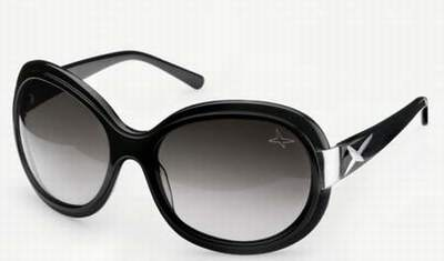 0ed0143d98bc2 lunettes style wayfarer pas cher