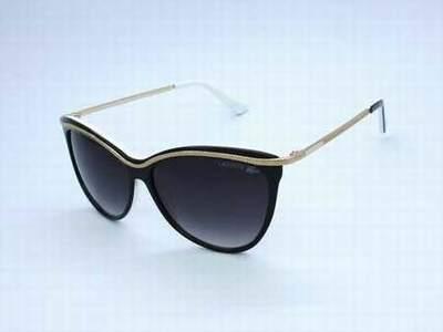 57660779d14d0 lunettes verres progressifs atol