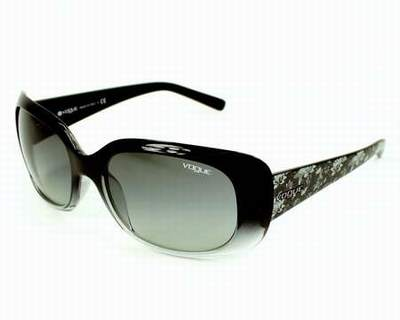 lunettes vogue de vue,lunettes vogue jude law,lunettes de vue vogue  violette, ced8075289e0