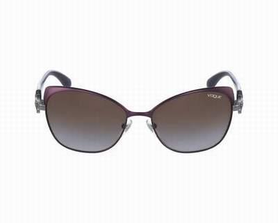 lunettes vogue mauve,lunettes vogue eyewear,lunette de soleil vogue optical  center,lunettes dea16c186ebb