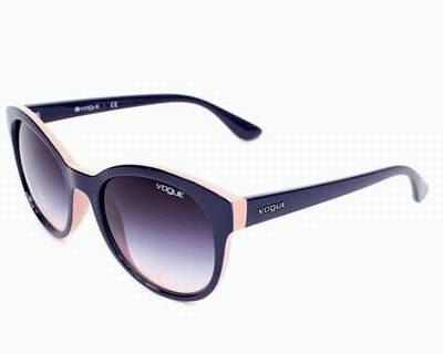 lunettes vogue opticiens mutualistes,vogue lunettes de soleil 2012,lunettes  de soleil vogue femme eb32ab2c6f18