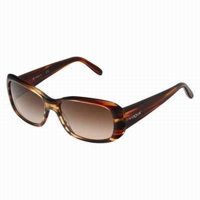 lunettes vogue site officiel,lunettes masque vogue,lunettes vogue vo  2814,les lunettes 815f1378d408
