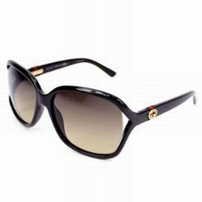 9a323243684ea lunettes vue gucci optical center