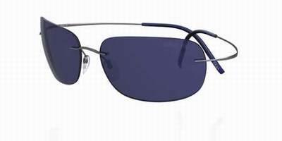 c5a5ef5c560e2d lunettes vue silhouette,lunettes de soleil silhouette 2011,lunettes  silhouette homme,prix lunette