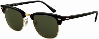 lunettes de soleil pas chere homme,lunettes de soleil rondes femme ... e92aa4ba9d3d