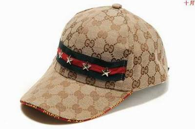 b56fe7ad60e4 magasin casquette new era bordeaux