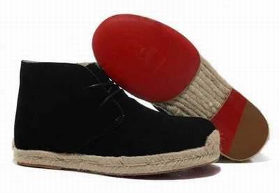 sélection premium 181ba 4fca4 magasin chaussure christian louboutin haguenau,chaussures de ...