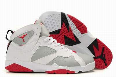 super populaire dd02f 034fd magasin chaussure jordan new york,foot locker chaussures ...