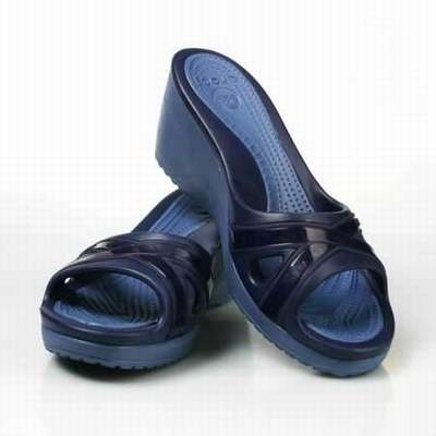 chaussures crocs annecy chaussures crocs chambery. Black Bedroom Furniture Sets. Home Design Ideas
