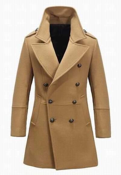 manteau femme pas cher de marque,veste armani losange,veste armani homme a  vendre,trench armani buckingham,veste armani blanche et noir 915e4eb7ebc