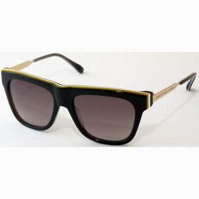 7c98c0fb8ef lunettes soleil marc jacobs mj 252