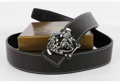 marque demarque,ceintures femme cuir,Ceinture versace Femme prix,achat  ceinture de securite,ceinture versace motor df0ef86c5ec