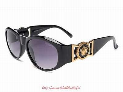 915da198415 choisir des lunettes de soleil en ligne