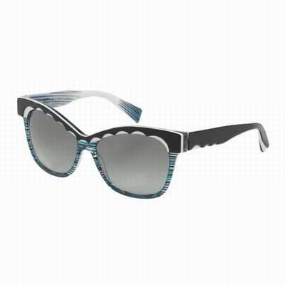 mikli lunettes de vue femme,lunettes mikli rennes,alain mikli lunettes  soleil,lunettes 3f399c34c37c