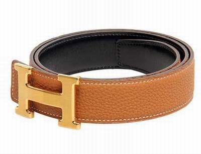 modele ceinture hermes,le prix de ceinture hermes,ceinture cargo hermes,image  ceinture ea8dc1cd961
