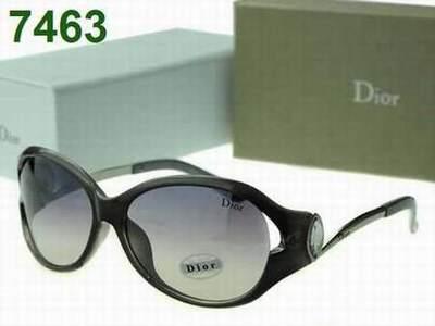 montage lunettes natation nabaiji,lunettes natation vue demetz,lunettes  natation mer,lunettes de natation arena active,lunettes natation  correctrices b3e56137b7f2
