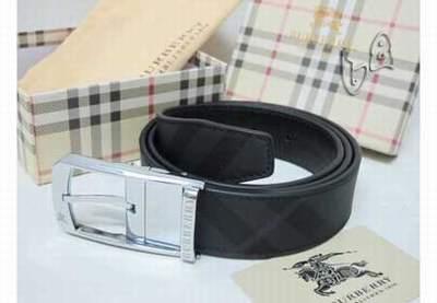 94ad0a78a784 montres burberry homme homme,ceinture burberry destockage homme pas cher, ceinture imitation burberry,collection ceinture burberry,ceinture pas cher  ceinture ...
