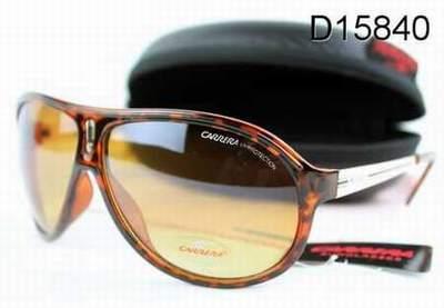 43a0ce0e1ad4e4 monture de lunettes de vue carrera femmes,lunettes de soleil 2014 carrera  pas cher,