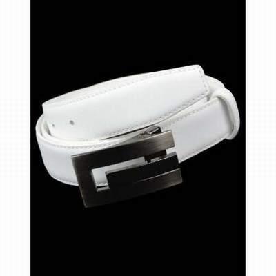 132089541ba3 nettoyer ceinture blanc,ceinture blanche pour femme,ceinture noire bande  blanche,ceinture blanche