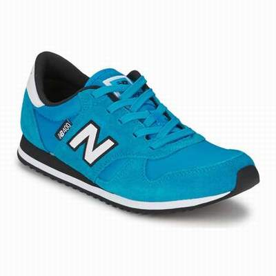 basket new balance nancy