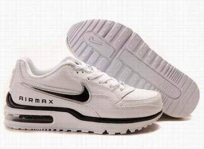 new high buy online well known nike air max ltd 2 zalando