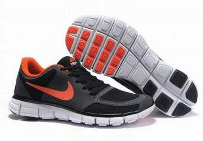 nike Basket Nike Chaussures Chaussure Femme Nouvelle Free Free ScRj54LqA3