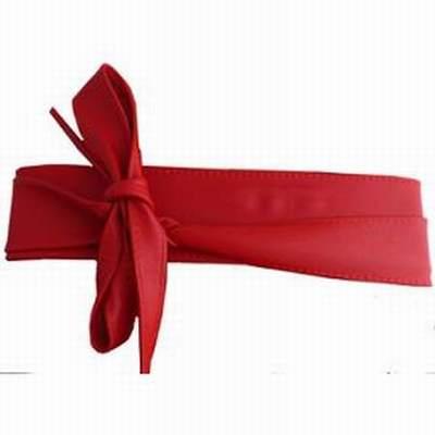 b6d8313dfe29 ninjutsu ceinture rouge,ceinture auto rouge,ceinture rouge bjj,ceinture  rouge mariage turc,ceinture de bataille rouge wow