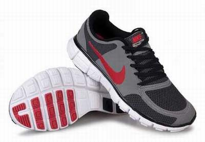 best loved fcb52 1c34b nouvelle chaussure nike free,nike free chaussures basket femme,chaussure  dete nike free,chaussure nike free taille,vetement nike free pour bebe pas  cher