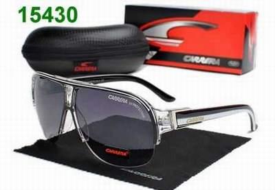 7a81d5102f58df nouvelle collection lunette de soleil carrera 2013,branche de lunette de  vue carrera,lunettes