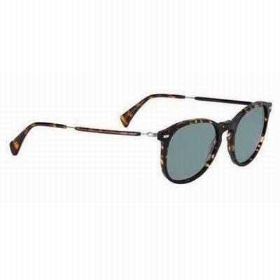 nouvelles lunettes armani,lunettes emporio armani soleil,lunettes soleil  armani emporio,lunette emporio 2597fa0898bc