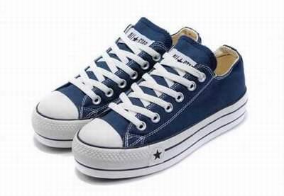 33d44f8ae5efe intersport chaussure femme converse