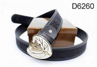 peinture gucci initiales monogram,ceinture gucci occasion maroc,ceinture  gucci enchere,ceinture de marque contrefacon,gucci france boucle ceinture 08eb523ff35