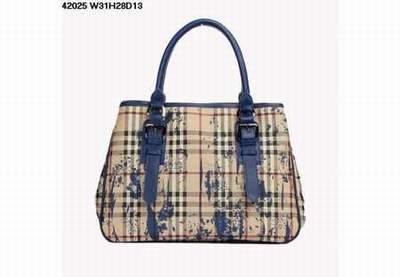 petit sac a main burberry,sac burberry huma box satchel,tati sac a main 64faa3222f1