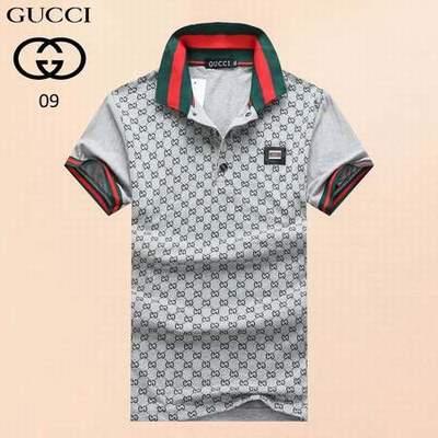 pliage du t shirt Gucci,t shirt col v personnalise,tee shirt Gucci homme 4a45117786d