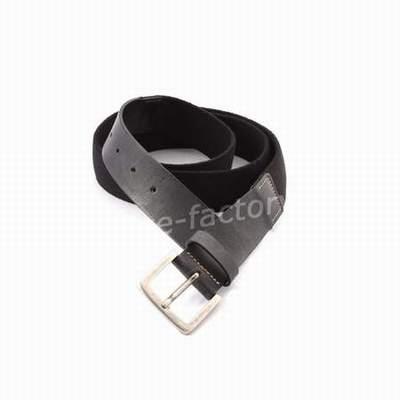 29cb31c05f8c polar ceinture elastique wearlink,ceinture elastique large blanche,ceinture  elastique femme pas cher,