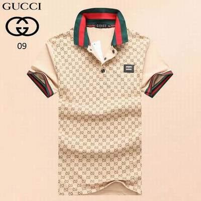 polo Gucci a rayure,achat blouson Gucci aston martin,polo Gucci jonathan  adler, 2cce3a2aa7c