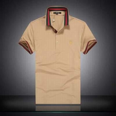 polo Gucci a vendre en ligne,polo Gucci raye,robe Gucci femme occasion, 9b2da556f67