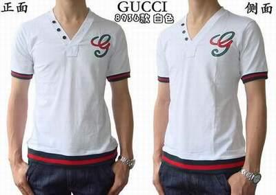 b7b75a2348e0 polo Gucci orange,t shirt Gucci col v blanc pas cher,polo Gucci promo,Gucci  femme prix,Gucci homme moins cher