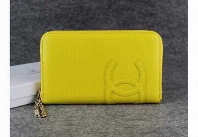portefeuille chanel femme ebay,portefeuille vintage revival,portefeuille  chanel bambi,portefeuille avec chaine pas cher,portefeuille femme volcom  pas cher c12267191fc