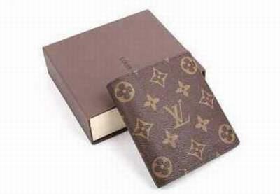 portefeuille format italien,portefeuille cuir homme personnalis,portefeuille  femme louis vuitton promo,louis vuitton portefeuille fictif,portefeuille ... 33303153838