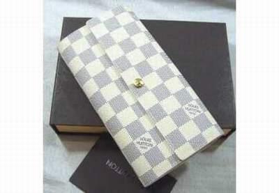 portefeuille jacky et celine,portefeuille ea,portefeuille noir pas  cher,joli portefeuille femme,portefeuille homme ungaro. Model  boutique portefeuille  LV- ... 294e5ae8874